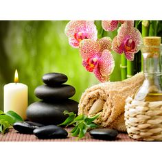 Withme Beauty Centre provides the best Relax Massage Therapy in C. Self Massage, Good Massage, Facial Massage, Massage Place, Spa, Getting A Massage, Like A Pro, Deep Tissue, Always Learning
