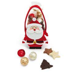 Une petite idée de bricolage pour Noël facile à réaliser, peut coûteuse et originale. Theme Noel, Christmas Ornaments, Holiday Decor, Recherche Google, Home Decor, Education, Quotes, Names, Do It Yourself Crafts