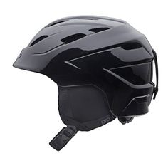 Giro Women's Decade Snow Helmet Reviews