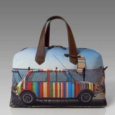 fashion designer handbags on sale, discount replica designer bags outlet. Paul Smith, Moncler, Uk Fashion, Fashion Bags, Designer Handbags On Sale, Designer Bags, Burberry, Cheap Michael Kors Bags, Mini Cooper