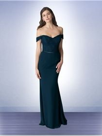 Bill Levkoff Bridesmaid Dresses - Buy Now and Save at House of Brides