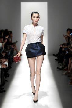 #JustFab #FashionWeek