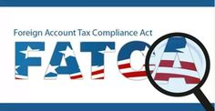 """FATCA Needs To Go But Unfortunately The FATCA """"Refugees"""" Are Never Coming Back Submitted by Duane via Free Market Shooter blog   GotNews posted an article yesterday about a refugee problem America has  referring to approximately 20000 Americans who have renounced their citizenship under Obamas leadership and suggesting America repatriate said citizens:  America has a refugee problem. Not the Syrian refugees. No not the Afghan ones. No not even the Cuban refugees. Im talking about the…"""