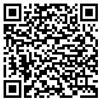 QR Code is an abbreviation for Quick Response Code. It is a special kind of barcode that anybody can scan with a smartphone app that us. Barcode Logo, Barcode Design, Elementary Science Classroom, Teaching Science, Free Apps For Iphone, English Speaking Skills, Qr Code Generator, Tumblr Stickers, Electrical Tape