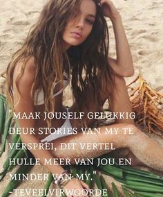 Quotes Afrikaanse Quotes, Abuse Survivor, Instagram Bio, Quotes And Notes, English Quotes, Artsy Fartsy, Captions, Tart, Qoutes