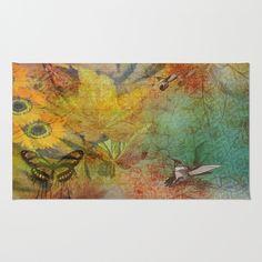 https://society6.com/product/midsummer-in-the-garden_rug?curator=madeline_allen
