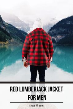 Looking for a versatile Lumber Jacket? Look no more! This Men´s plaid jacket is useful for everyday activitiesOur lumber jacket is great for chilled nights with the inner layer of fleece material, making it the ultimate buffalo jacket. Buffalo Jacket, Everyday Activities, Clothing And Textile, Plaid Jacket, Fabric Shop, Underwear, Textiles, Man Shop, Jackets