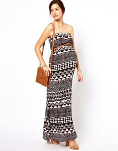 2013 Spring - Summer Maternity Fashion Trends