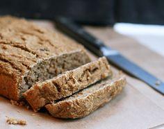 ... Pinterest | Healthy breakfasts, Easy healthy breakfast and Breakfast