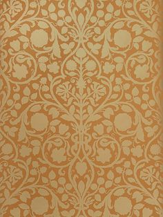 Another terrific wallpaper from Stroheim