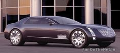 12a concpet cars-cadillac