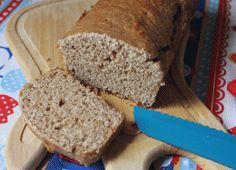 Pão integral de liquidificador é opção prática para o dia a dia - Gastronomia - Bonde. O seu portal