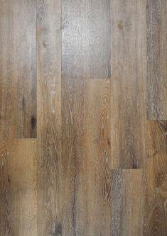 "Trapani  SPC Johnson Hardwood   WaterShield SPC Rigid Core Texture: Embossed Color Tone: Medium Floor Width: 4"", 6"", 8"" Thickness: 7.5mm Length: 72"" Finish: Urethane Gloss: Low Edge Best Flooring, Flooring Options, Flooring Liquidators, Sicily, Hardwood Floors, Texture, Planks, Core, Medium"