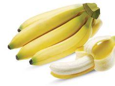 6 Banana Art, Lidl, Dishes, Fruit, Bananas, Food, Tablewares, Essen, Meals