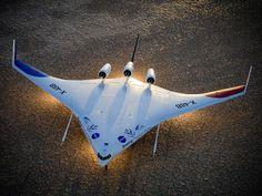 Aero 2075