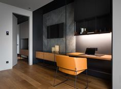 Office Design Corporate Interiors is certainly important for your home. Whether you pick the Office Decor Professional Interior Design or Business Office Decorating Ideas, you will create the best Office Design Corporate Workspaces for your own life. Home Office Colors, Home Office Design, Home Office Decor, House Design, Home Decor, Office Designs, Office Ideas, Corporate Office Design, Corporate Interiors