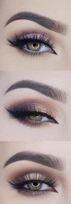 Ah... Simple Makeup Wipes Coupon #twitter