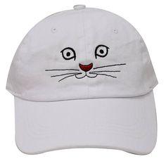 Basball Cap Kopfbekleidung Angel Kappen Fox Rage Camo Caps Mütze Fox Hut