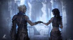 cloud-and-tifa-final-fantasy-game-wallpaper-[1920x1080] Need #iPhone #6S #Plus #Wallpaper/ #Background for #IPhone6SPlus? Follow iPhone 6S Plus 3Wallpapers/ #Backgrounds Must to Have http://ift.tt/1SfrOMr