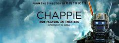 Megashare# Watch Chappie Online Free 2015 Full Movie  https://www.facebook.com/brontakChappiemoviehd