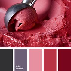 Contrasting Palettes | Page 7 of 82 | Color Palette Ideas