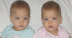 7 enkla tips som tar bort slem i hals, näsa och lungor (direkt resultat) Twin Girls, Twin Sisters, First Photo On Instagram, Little Babies, Little Girls, Identical Twins, Lucky Number, Baby Models, World's Most Beautiful