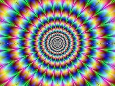 Superlistas   6 ilusões de ótica incríveis