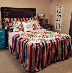 Luxury Bedding Sets On Sale Red Bedding Sets, Teen Bedding, Bedding Sets Online, King Bedding Sets, Luxury Bedding Sets, Comforter Sets, Purple Comforter, King Comforter, Modern Bedding