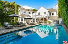 Entourage Creator Doug Ellin Is Literally Making Moves In Hollywood