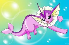 This video shows that all the eeveelutions can be boys or girl 'cause i'm so sick and tried of everyone saying this is a girl or this is a boy they can be gi. Shiny Vaporeon, Pokemon Eevee Evolutions, Cute Pikachu, Pokemon Go, Pop Culture, Boy Or Girl, Anime, Fictional Characters, Squad