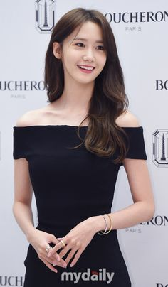 Sooyoung, Im Yoona, Yuri, Girls Generation, Korean Beauty, Asian Beauty, Tiffany, Idole, Korean Model