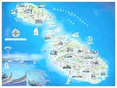 Pesona menyelam di tempat wisata Pulau Weh
