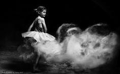 Dance ... - Dance ...