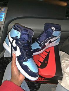 wholesale dealer db2cc 81546 Air Run Jordan shoes. See more. pin    chocolategoddess  Tennis Shoe Heels, Nike  Shoes, Shoes Sneakers, Shoes Sandals