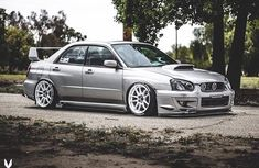 ★★★ FastLane ★★★ https://www.facebook.com/fastlanetees The place for JDM Tees, pics, vids, memes & More #subaru #sti