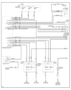 238 Best Ey Wiring Diagram images | Diagram, Electrical ...  Gmc Truck Wiring Diagram Schematic on gmc safari wiring diagram, gmc trailer wiring diagram, gmc truck wiring harness, gmc c7500 wiring diagram, gmc radio wiring diagram, gmc van wiring diagram, gmc truck memes, gmc w3500 wiring-diagram, gmc electrical diagrams, gmc truck accessories, chevy truck diagrams, gmc truck lighting, gmc truck fuse diagrams, gmc truck brake fluid, gmc w4500 wiring diagram, gmc wiring harness diagram, gmc truck cooling system, gmc truck engine, gmc topkick wiper wiring diagram, gmc c6000 truck,