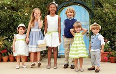 Easter Sunday Dress and Suits for Kids Guide   Belly Itch Blog