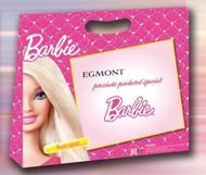 Egmont Pachet special:  Barbie - http://www.outlet-copii.com/outlet-copii/jucarii-copii/jucarii-educative/egmont-pachet-special-barbie/ -