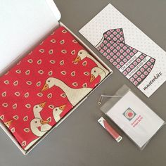 Material, Playing Cards, Design, Simple, Short Gowns, Sewing Patterns, Red, Tutorials, Playing Card Games