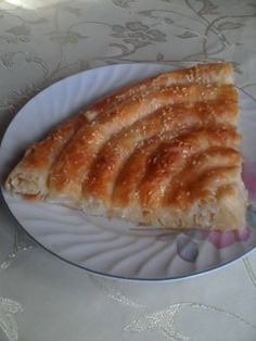 Maznik Macedonian Food, Cookie Do, Cookies Policy, Greek Recipes, Food And Drink, Website, Superhero Party, Desserts, Anton