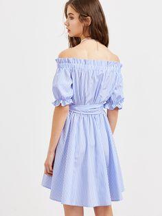 dress170213715_2