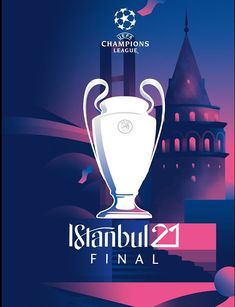 Champions League, Finals, Movies, Movie Posters, Films, Film Poster, Final Exams, Cinema, Movie