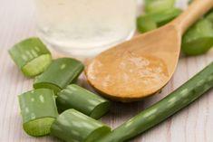 Adım adım kırmızı ruj sürme tekniği Aloe Vera For Skin, Aloe Vera Skin Care, Aloe Vera Face Mask, Aloe Vera Gel, Healthy Oils, Healthy Skin, Anti Aging, Best Beauty Tips, Natural Solutions