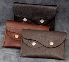 leather coin purse에 대한 이미지 검색결과