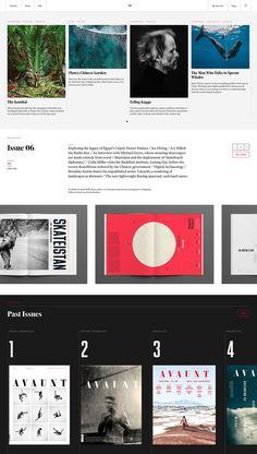 Layout inspiration Web Design, Page Design, Graphic Design, Flat Design, Website Layout, Web Layout, Layout Design, Website Ideas, Editorial Layout