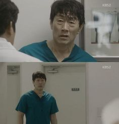 [Spoiler] 'Beautiful Mind' Jang Hyeok's lack of emotions is explained