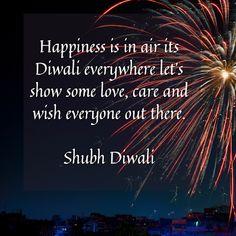 shubh deepavali wishes Diwali Greetings Quotes, Diwali Wishes, Diwali Cards, Diwali Greeting Cards, Shubh Diwali, Diwali Decorations, Festival Lights, Say Hi, First Love