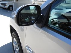 2007 GMC Sierra Denali Gmc Sierra Denali, Blue Books, Cars, Leather, Autos, Car, Automobile, Trucks