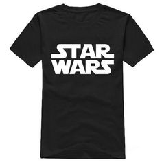 Get while you still can Star Wars: Movie ... Check it out!! http://www.shopgeekfreak.com/products/star-wars-movie-logo?utm_campaign=social_autopilot&utm_source=pin&utm_medium=pin #geek #shopgeekfreak