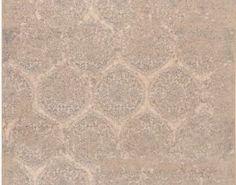 DYWAN OSTA CARPETS BELIZE 72413 121 http://www.kochamydywany.pl/dywan-osta-carpets-belize-72413-121-we%C5%82na
